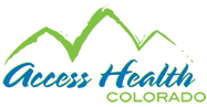 Access Health Colorado