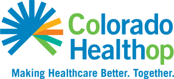 Apply for Colorado Health OP